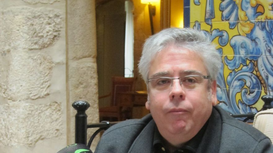 PSOE, CiU y PNV instan a Gobierno a exigir responsabilidades a Rusia por muerte del abogado que destapó un fraude fiscal