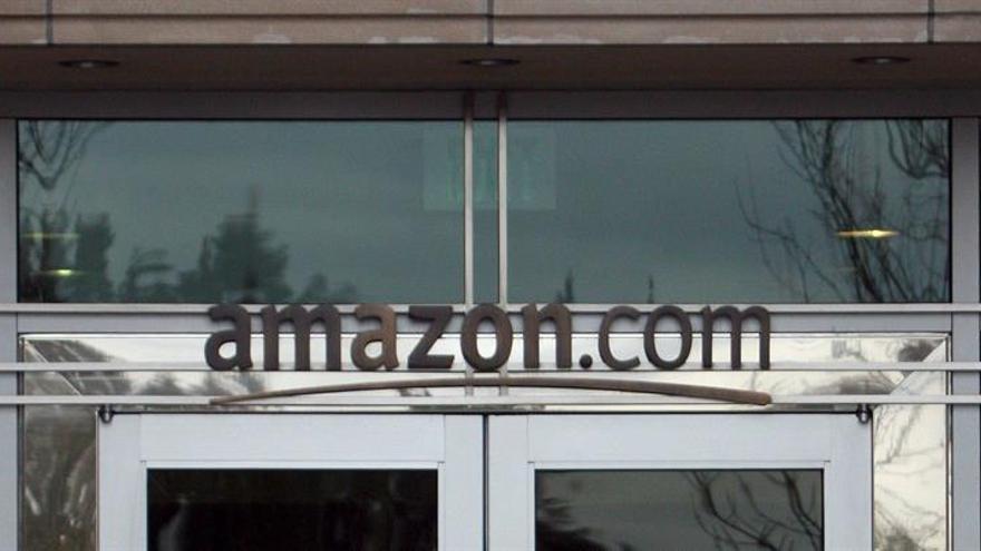 Piden a Amazon datos de su altavoz inalámbrico para resolver un crimen en EE.UU.