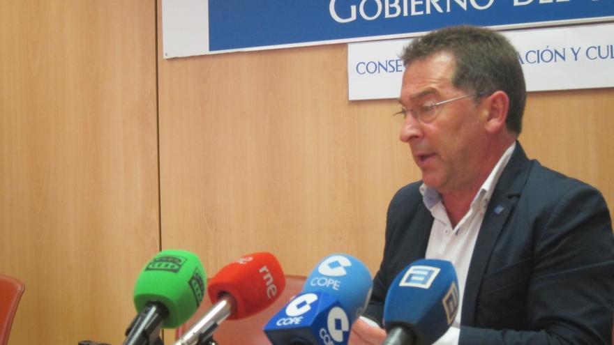 Cantabria y otras 7 autonomías presentan a Educación una propuesta de paralización de las reválidas de la LOMCE