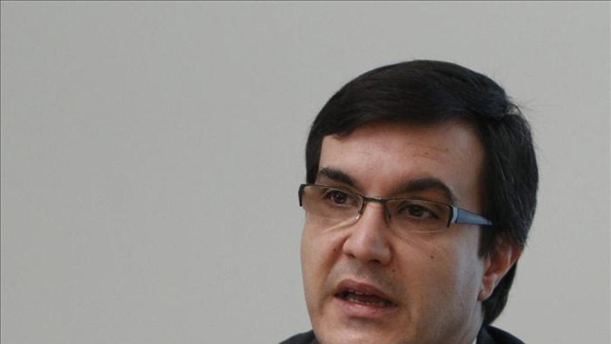 Ni PSOE ni UPyD asisten a la reunión del Gobierno para hablar de corrupción