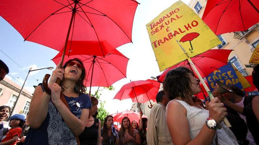 La tasa de desempleo en Portugal bajó al 9,8 por ciento en marzo