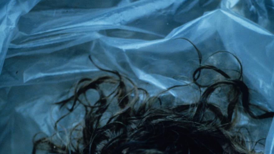 Laura Palmer y el principio del misterio de 'Twin Peaks'