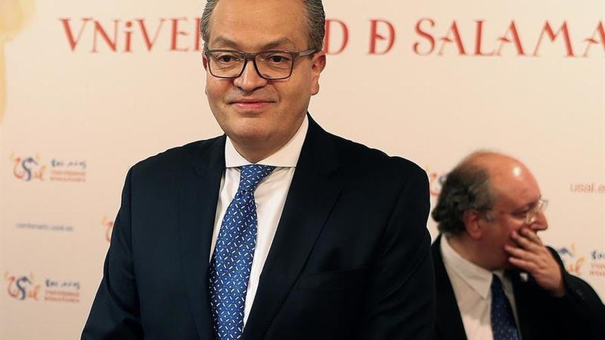Procuraduría colombiana impone millonaria sanción a exgerentes de la Triple A