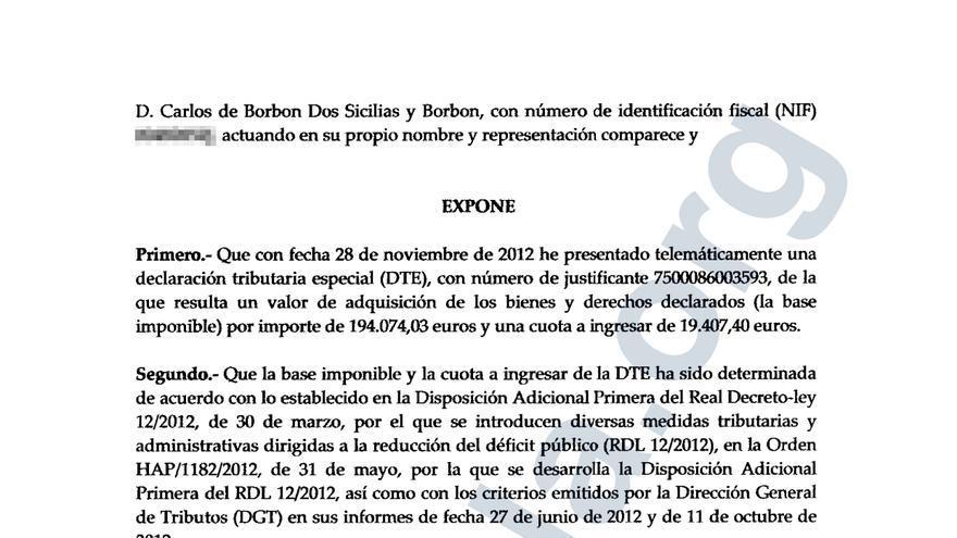 Documento-Declaracion-Tributaria-Especial-DTE_EDIIMA20160606_0526_5.jpg