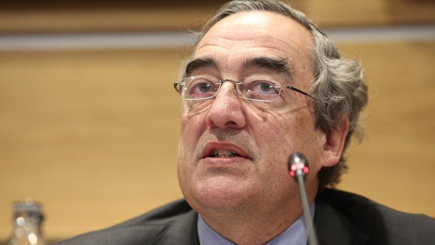 """Rosell ve """"insuficiente"""" la respuesta de Puigdemont: """"Era una ocasión para echar el freno y volver a la legalidad"""""""