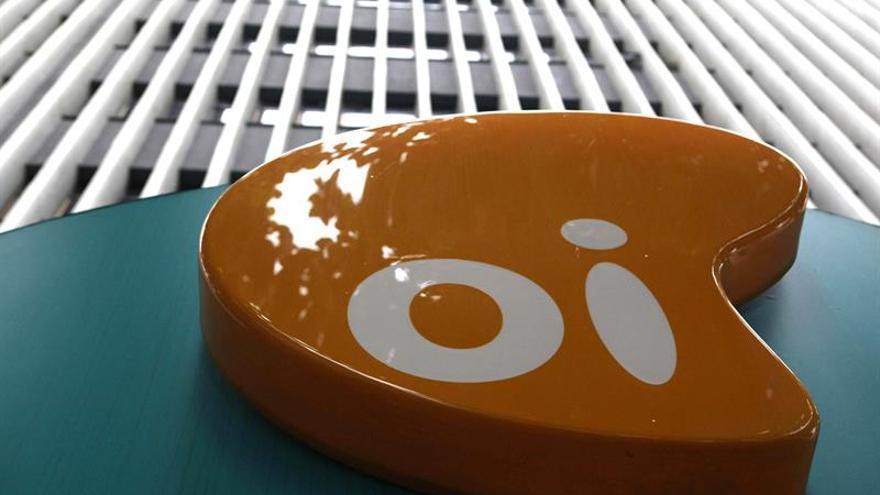 El Gobierno de Brasil estudia intervenir la telefónica Oi en quiebra