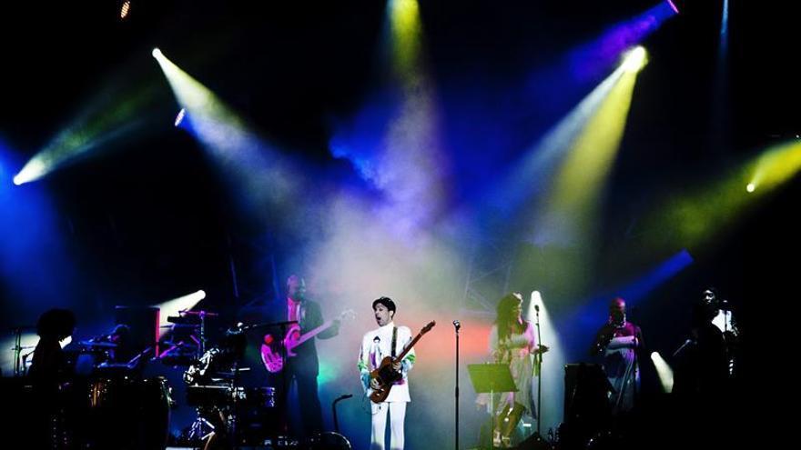"""""""Purple Rain"""", el álbum con """"la verdad"""" sobre la libertad sexual y espiritual"""
