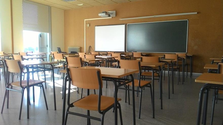 La pandemia marcará las obras estivales en los centros educativos de Castilla-La Mancha: más espacios, accesos y ventilación