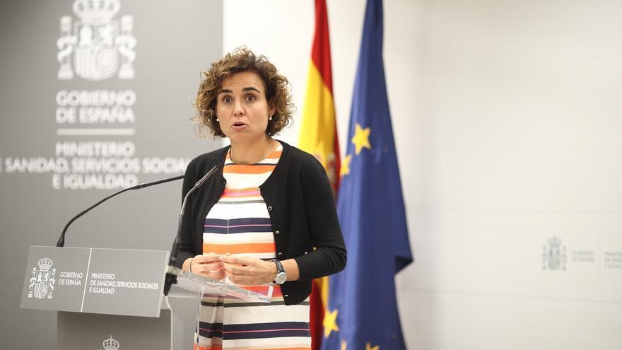"""El cardiólogo Valentín Fuster apuesta por España y anima a los catalanes a trabajar """"juntos"""" por un """"país mejor"""""""