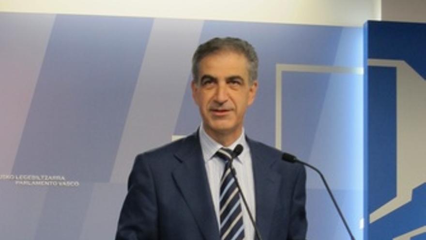 Leopoldo Barreda