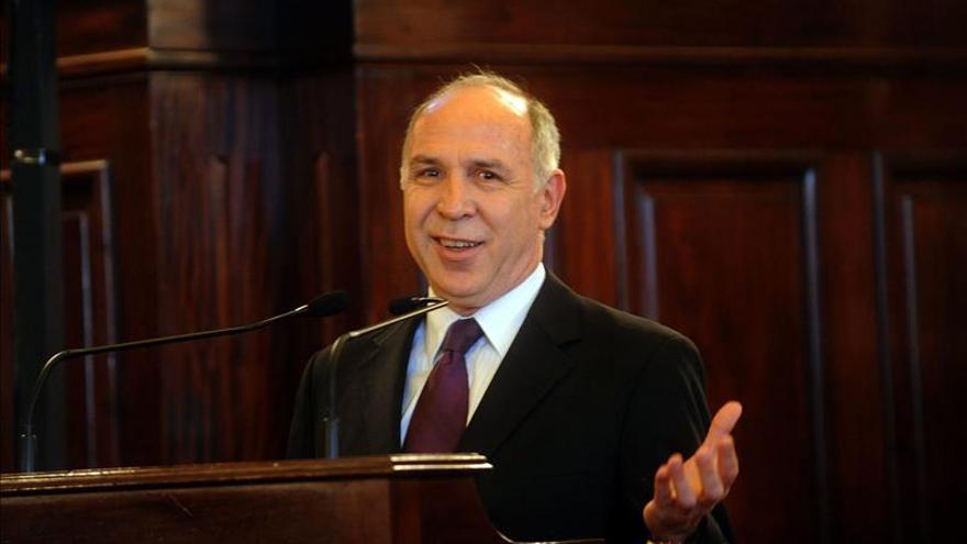El Supremo argentino rechaza el pedido de la oposición contra la Ley de Medios