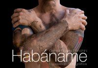 habaname