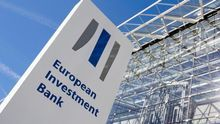 El Banco Europeo de Inversiones planea cortar todos los préstamos a las energías fósiles