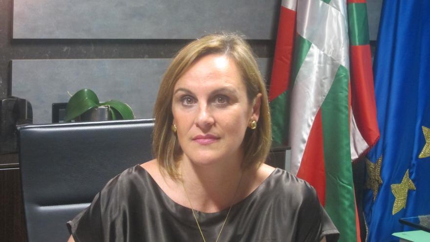 """Atutxa (PNV) dice a San Gil que afirmar que Euskadi """"vive una pesadilla en 2014"""" es """"no estar en la realidad"""""""
