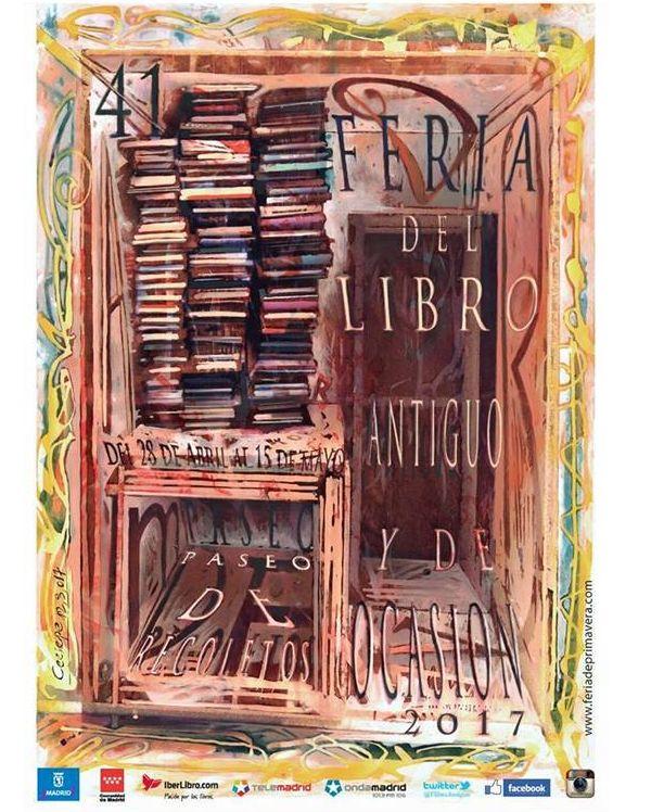 41-feria-libro-antiguo-ocasion