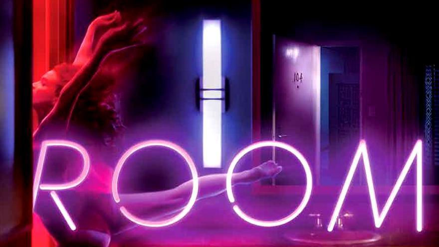 Room 104, de HBO