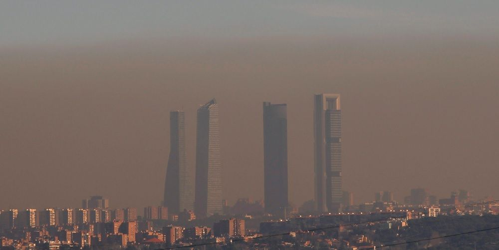 polucion-madrid