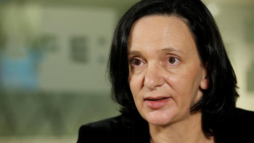 """Bescansa no cree que la """"campaña del miedo"""" explique la desmovilización"""