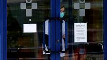 Médicos de Familia piden a Madrid atención en centros de salud