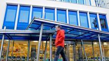 Una nueva adjudicación del Canal de Isabel II por 24 millones de euros levanta sospechas