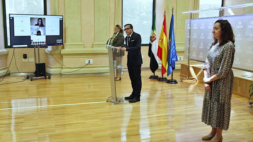 Miguel Angel Gallardo