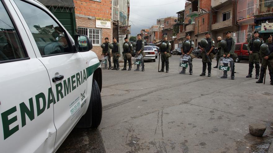 Otra matanza en la 1-11-14 del Bajo Flores por la pelea entre bandas narco