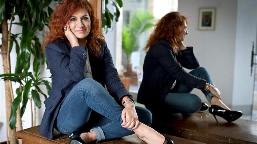 El Teatro Campoamor y los cantantes Jurado y Schrott, Premios Excelentia