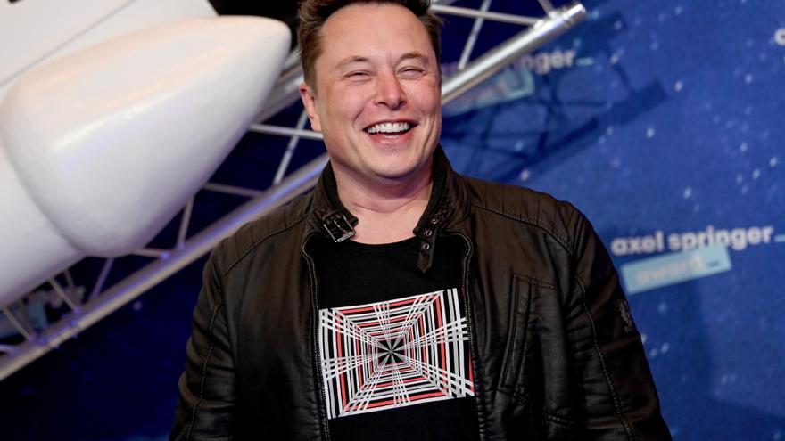 Culmina con éxito la misión Transporter-2 de SpaceX en su segundo intento