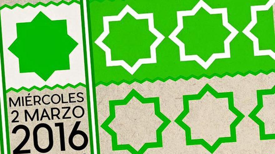 Andalucía como la que más: + igualdad + Andalucía