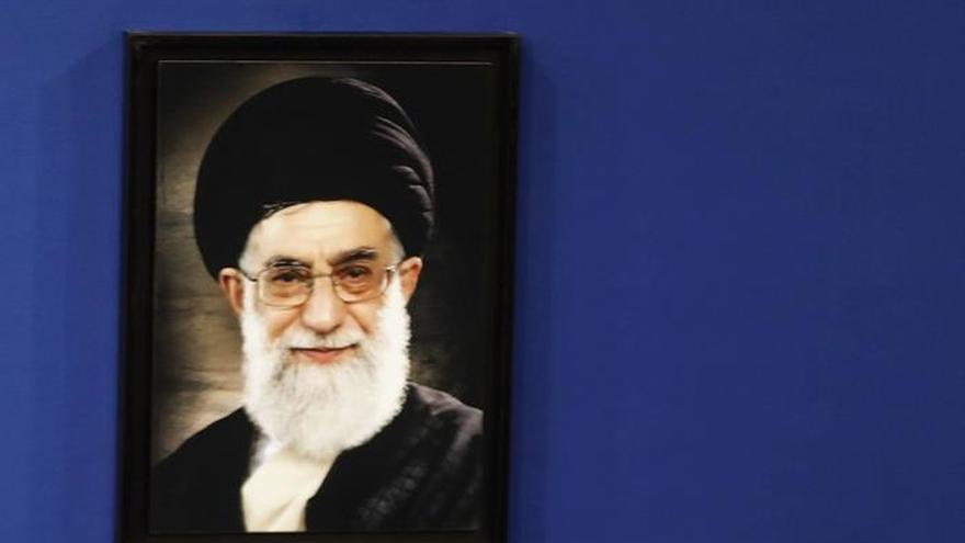La CE firma su primer proyecto de cooperación en seguridad nuclear con Irán