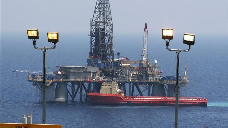 Reservas de área que Brasil licitará pueden sumar 42.000 millones de barriles