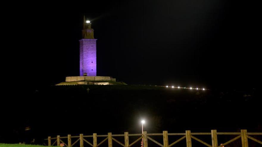 Un hombre mata a su mujer en A Pastoriza (Lugo) y posteriormente se suicida