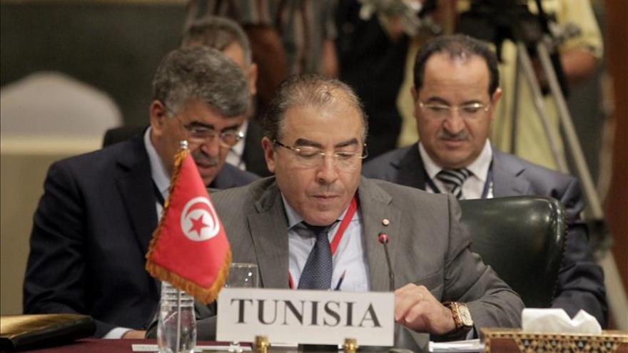 La ONU designa un nuevo representante en Mali tras la dimisión del anterior