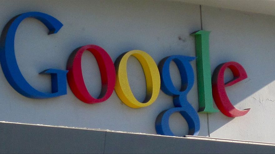 Google. Foto: Neon Tommy / Flickr