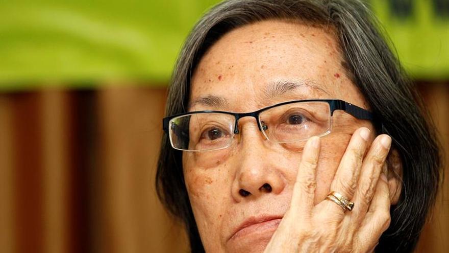 Varias ONGs piden a Laos un mayor compromiso con los derechos humanos