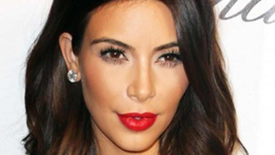 'Una semana sin Kardashians': La red se alía contra el clan familiar