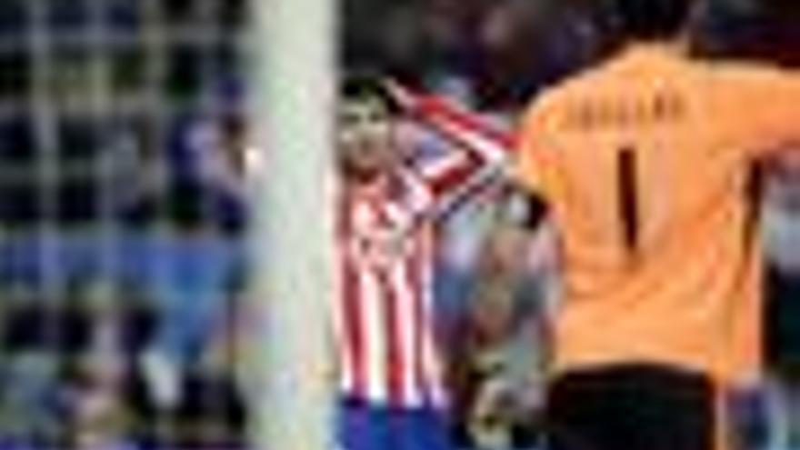 """Casillas: """"Hemos tenido algunos despistes"""""""