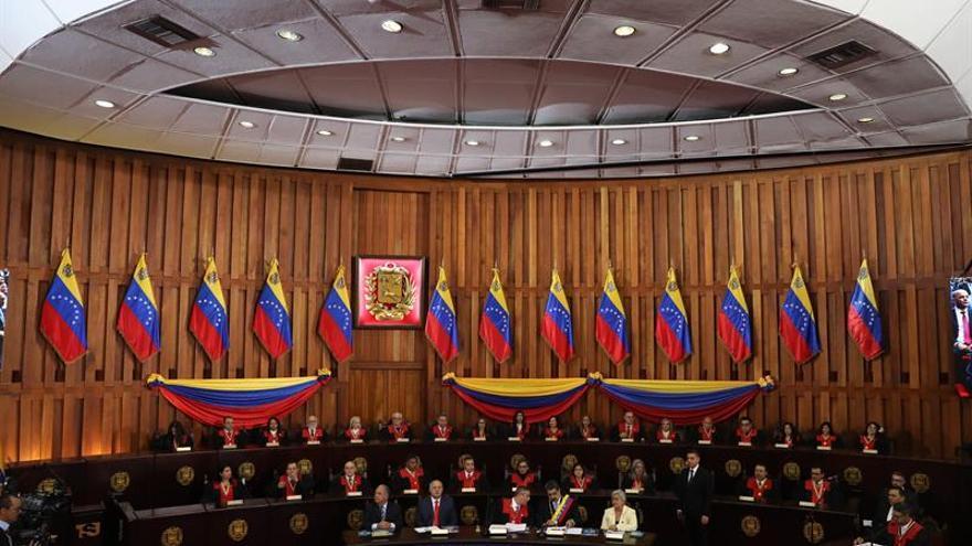 El Tribunal Supremo de Justicia venezolano ordena la ocupación de Directv y la restitución de la señal