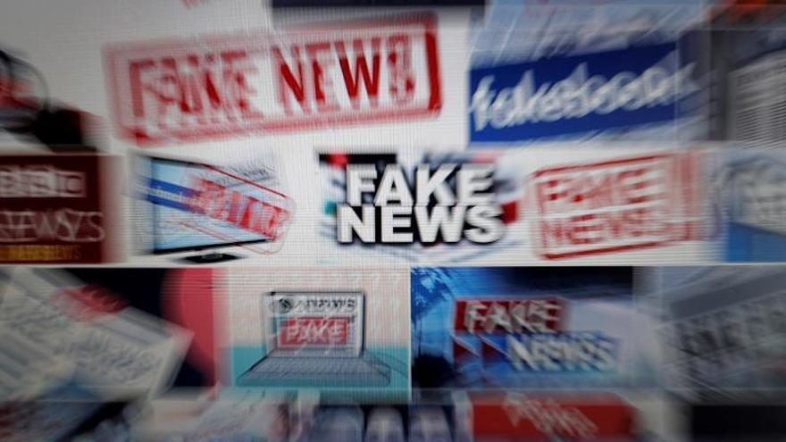 """""""Deepfake"""", una forma de suplantación que crecerá rápidamente"""