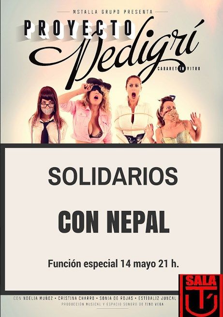 funcion-solidaria