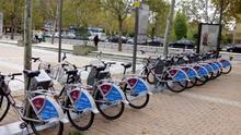 """Ciclistas de Albacete piden a cambios en la movilidad para lograr una ciudad """"más segura, limpia y saludable"""""""