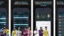 La Liga de Fútbol usa el micrófono del teléfono de millones de aficionados para espiar a los bares