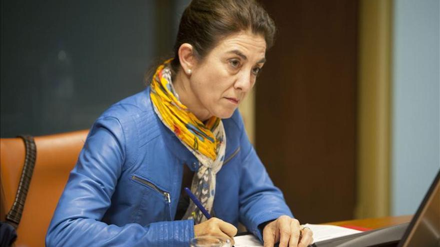 """El Gobierno Vasco """"completará"""" los testimonios de las víctimas de terrorismo en las aulas"""