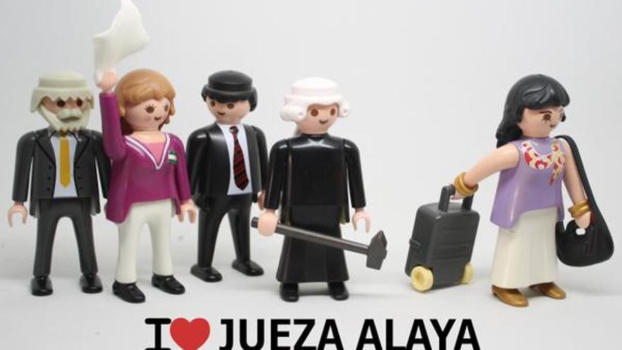 I love jueza Alaya