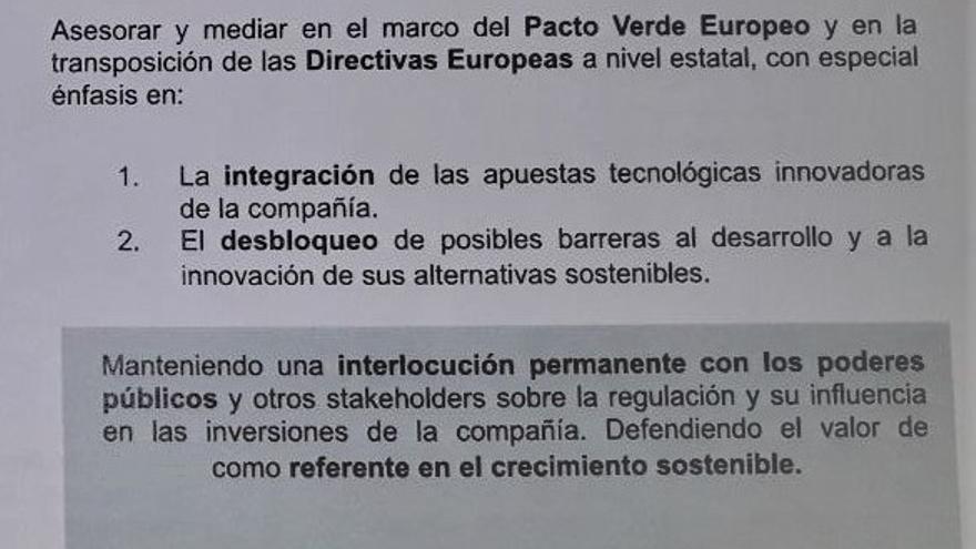 https://static.eldiario.es/clip/e1d334ff-b605-4470-b76f-6efcf49daa6d_16-9-aspect-ratio_default_0.jpg