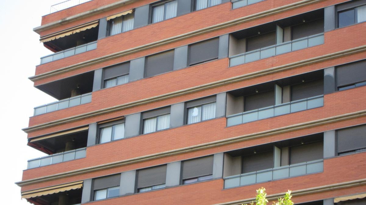 El precio de la vivienda usada modera su caída hasta el 6,1% en el segundo trimestre, según idealista