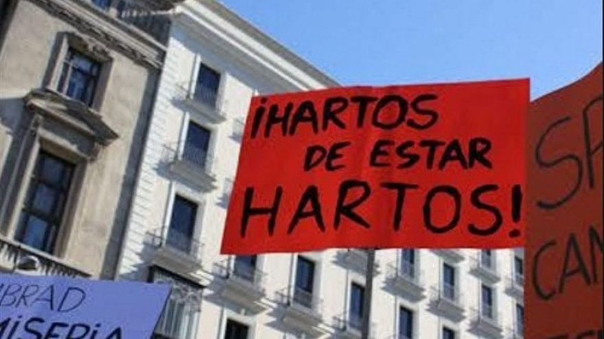 Hartos