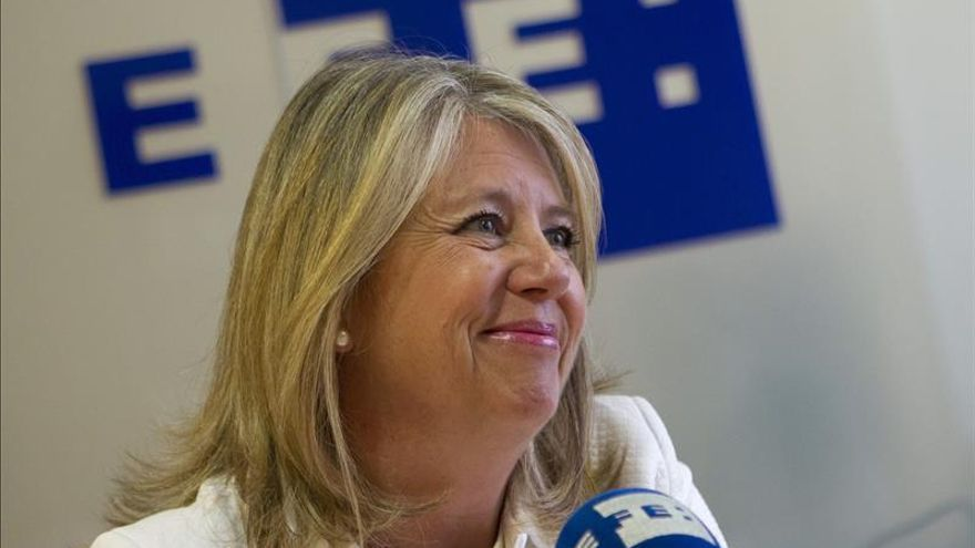 Archivan la querella contra la alcaldesa de Marbella por presunta estafa