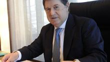 El juez procesa a José Luis Olivas y 47 personas por la inversión inmobiliaria de 750 millones en México