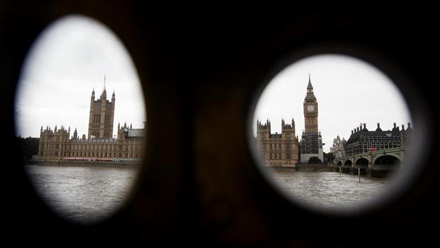 Un informe desvela intimidación y acoso sexual en la Cámara de los Comunes